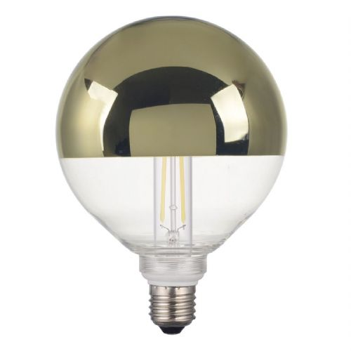 Golf Ball Led Dimmable Pendant Kit